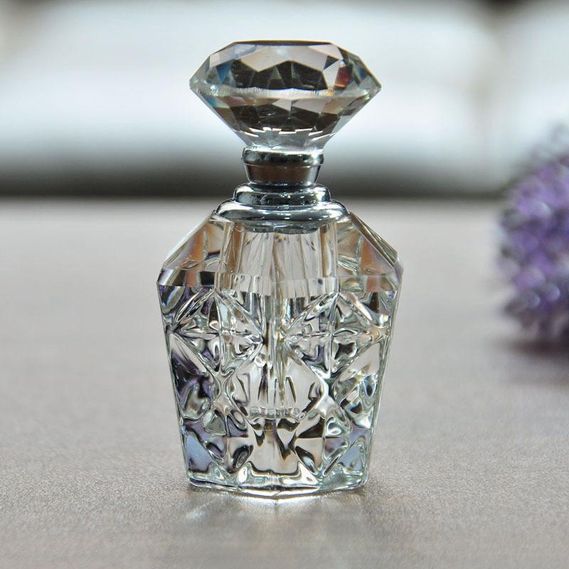 Designer Glass Jars Reviews - Online Shopping Designer Glass Jars ...