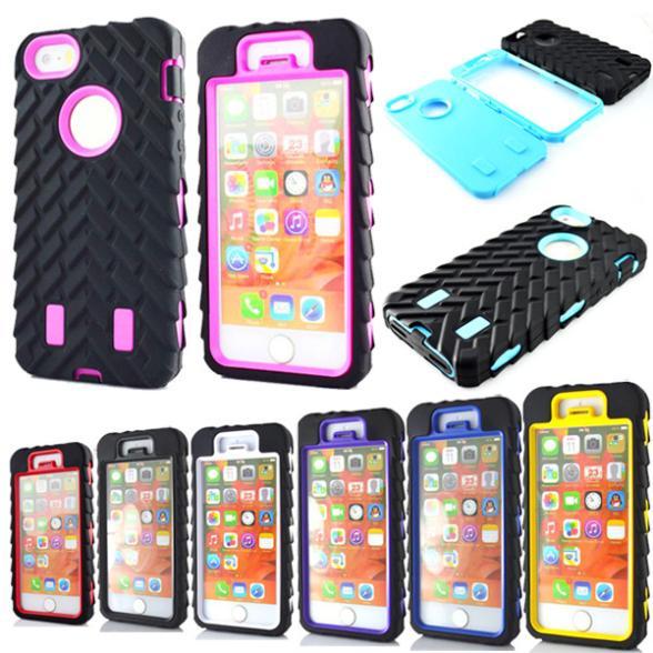 Чехол для для мобильных телефонов OHMG 5G & 3 1 iphone 5 5S for iphone 5G 5S чехол для для мобильных телефонов generic iphone 5 5s 5g 5