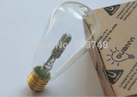 E27 3W Led Edison Bulb Vintage Style Led Light bulb 110V 220V 32 Chips Warm White Led Lamp Bulb