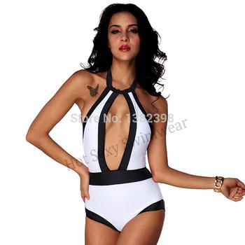 2015 цена от производителя один штук купальник женщин купальники один штук купальник, сексуальная монокини купальники sl