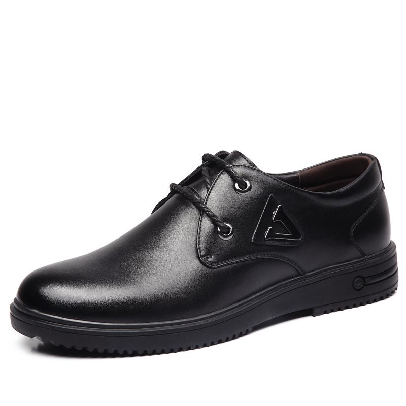 Мужская обувь на плоской платформе 2015 ,  100% , AS 061