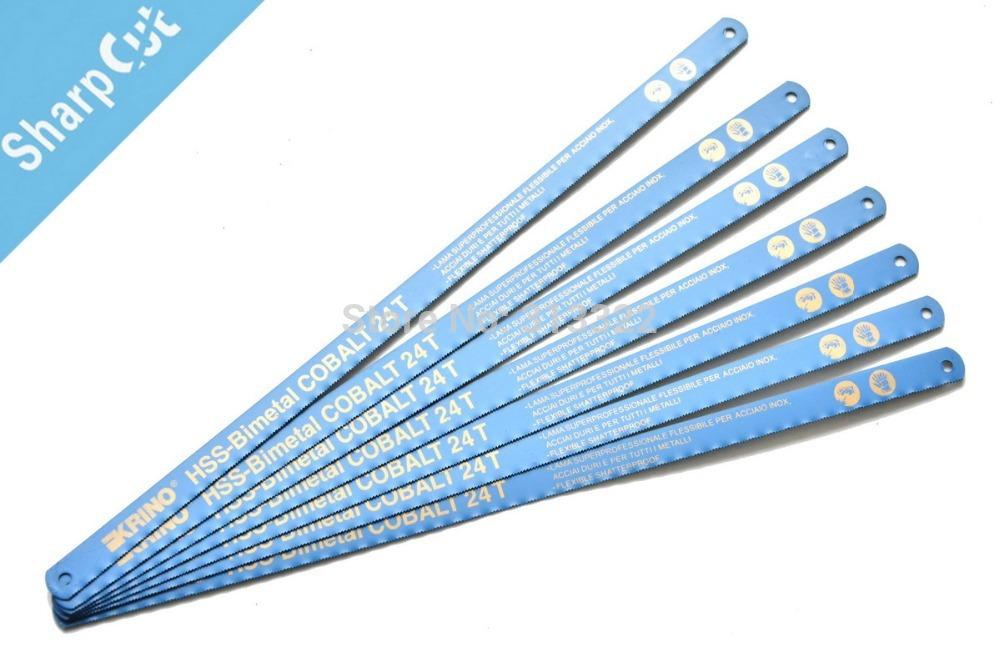 Cobalt Metal Price Hss Bi-metal M42 8 Cobalt
