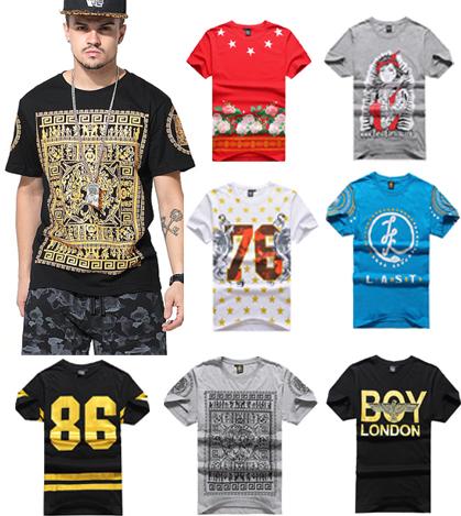 Last Kings t Shirts t Shirt Brand Last Kings