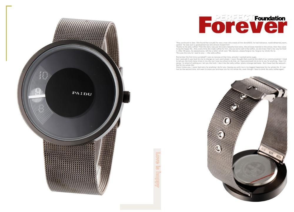 Relogio Masculino Luxury Watches Top Brand Luxury Original Relogio Sport 2014 New Women Sports Watch Men Quartz Wristwatch(China (Mainland))