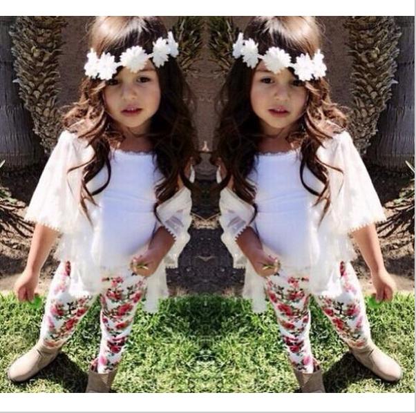 Комплект одежды для девочек Little Miss 2/8y 2015 + + TZFK150407005 платье для девочек little miss 2015 frbic 80 120 tzfk