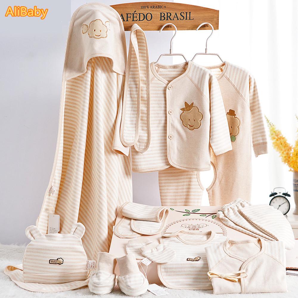Buy Baby Clothing