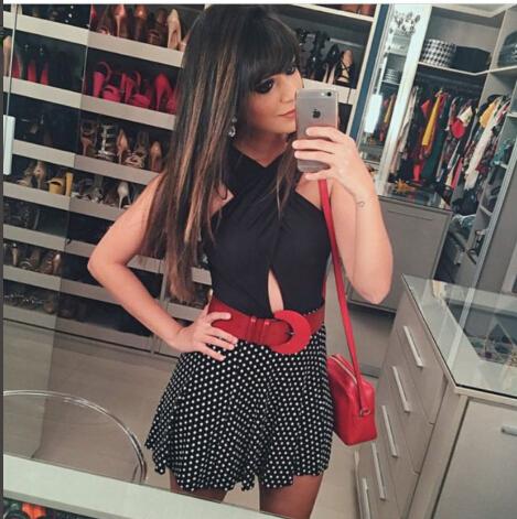 Женское платье Hi holiday 2015 Desigual Vestidos Femininos Vestido 140230