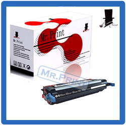 Free Shipping CB540A Compatible Black Toner Cartridge for HP Color LaserJet CP1210 CP1215 CP1217 CM1312 CP1515n (2200 Pages)(China (Mainland))