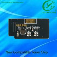Toner Chip for samsung SCX-4824