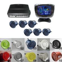 wholesale parking sensor bmw