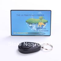 High-tech, good quality, long working range electronic key fnder in card shape
