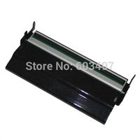 zebra Printheads G41400M compatible quality AAA+ 203dpi Zebra S4M printer head