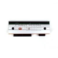 zebra G790831 printhead for Z4M Plus 203dpi compatible  wholesale&sale