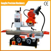 Universal cutter grinder GD-6025Q  in good price