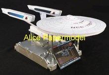 popular enterprise model