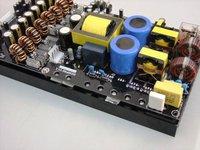 1200W DAUL TAS5630 SMPS+PFC CLASS D AMP MODULE GLOBAL POWER SUPPLY,PRO-AUDIO