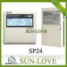 wholesale control solar