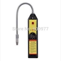 Mini Refrigerant Gas Leak Detector (WJL-6000)