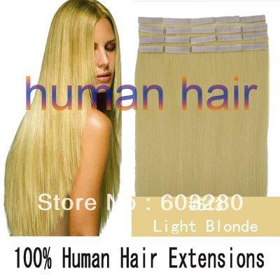 18 vs 22 inch hair extensions trendy hairstyles in the usa 18 vs 22 inch hair extensions pmusecretfo Gallery
