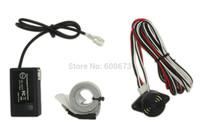 Free shipping 10pcs/lot electromagnetic parking sensors with buzzer,parking assistance,U301 parking sensor