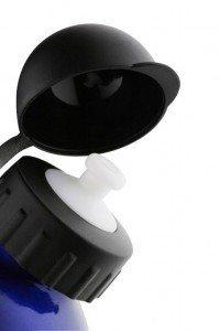 21201 Sport Bottle / Children's cap / lid cup / cap / dust cover / lid
