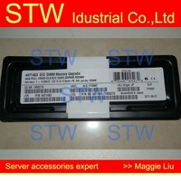 44T1483 44T1493 4GB(1x4GB) DDR3 1333Mhz Server Memory Ram, for X3550M2 X3650M2 X3650M3 Server, 1 yr warranty
