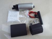 High pressure fuel pump high performance walbro 255lph gss342 fuel pump