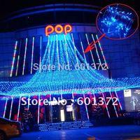 Hot Sales 3pcs/lot,10 meters/pc,Free Shipping Christmas Led Light Strips/Christmas Lights