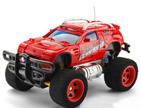 free shipping four-way RC Cars rover SUV off-road remote control car with charger children hobby kid toy birthday christmas gift
