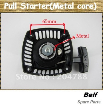 Pull Starter for 23cc/26cc/29cc/30.5cc+Free Shipping