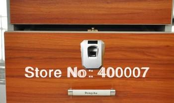 Fingerprint lock,safe lock, digital locks, electronic lock,Drawer lock, furniture locks, cabinet locks,Finger loc