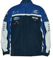 racing jackets , racing clothing,wearable motor apparel,wearable wearproof
