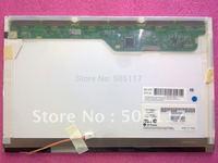 LP133WX1(TL)(A1)    20pins  1280*800  for  MACBOOK A1181