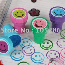 wholesale school set toy