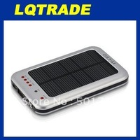 SC700U Solar Charger/5600mAh emergency Solar Charger/USB port/New products suit for different mobilephone