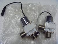 Solenoid Valve For Automatic Faucet, Component for Sensor faucets,Part for Auto tap