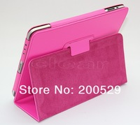 for ipad 1 leather case