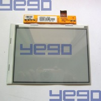 "Brand New 100% LB060S01-RD02, ED060SC4 (LF), 6"" Display For Sony PRS500 600, KINDLE 2, Iriver Story"