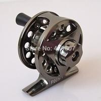 Ball Bearing Fly Fishing Reel,  Model F005/1 Enjoy Retail Convenience at Wholesale Price