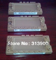 7MBR50SA060-50 100% NEW & ORIGINAL  IGBT Module for FUJI + FREE SHIPPING (DHL/FEDEX/UPS/EMS)