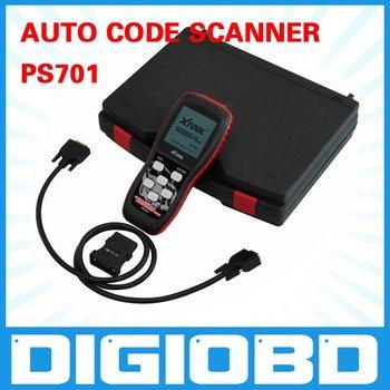 Japanese Car Diagnostic Tool PS 701 PS701