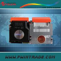 100% original and new made in UK xaar 128 360 print head for myjet dgi printer