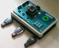 AK500 Key Programmer  AK500 BENZ  KEY PROG