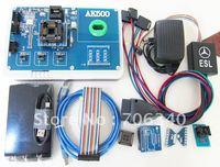 AK500 mercedes benz key programmer  SUPER ak500 key programmer (DHL Free Shipping)