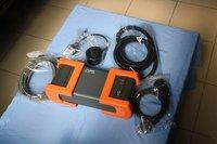for BMW OPS,for bmw diagnostic tool,ops, bmw scanner DIS V57  SSS V34