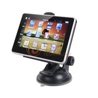 cheapest 5 inch GPS navigation 4GB