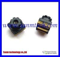 Cheap VGA camera module,0.3mega sensor module,board camera module with GC0309 cmos sensor