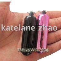 Free shipping 10 speed waterproof mini vibrator sex toys,bullet vibrator adult toys,10pcs/lot