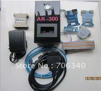 AK300 cas key programmer  AK300 Key Maker  Free Shipping