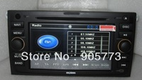 AY 7990 Cayenne  car dvd with GPS, TV, Bluetooth, IPOD, Radio, touch screen,canbus,steering wheel control
